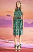gucci-resort2014-runway-37_103502575962
