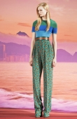 gucci-resort2014-runway-38_103503628146