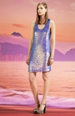 gucci-resort2014-runway-41_103505627353