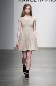 FW14 KAROLYN PHO NEW YORK 02/10/2014