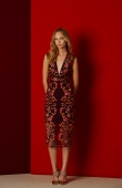 lela-rose-pre-fall-2016-lookbook-07