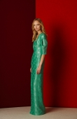 lela-rose-pre-fall-2016-lookbook-11