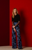 lela-rose-pre-fall-2016-lookbook-18