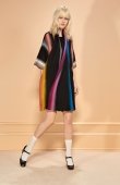 missoni-pre-fall-2016-lookbook-07