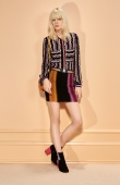 missoni-pre-fall-2016-lookbook-08