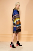 missoni-pre-fall-2016-lookbook-11