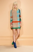 missoni-pre-fall-2016-lookbook-13