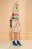 missoni-pre-fall-2016-lookbook-15