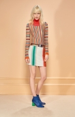 missoni-pre-fall-2016-lookbook-16