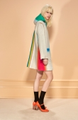missoni-pre-fall-2016-lookbook-17