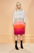 missoni-pre-fall-2016-lookbook-19