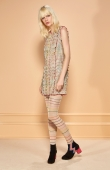 missoni-pre-fall-2016-lookbook-20