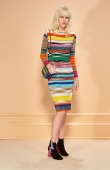 missoni-pre-fall-2016-lookbook-22