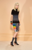 missoni-pre-fall-2016-lookbook-23