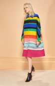 missoni-pre-fall-2016-lookbook-24