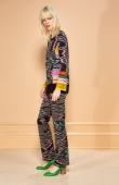 missoni-pre-fall-2016-lookbook-25