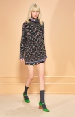 missoni-pre-fall-2016-lookbook-26