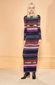 missoni-pre-fall-2016-lookbook-29