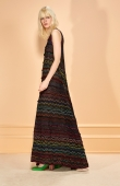 missoni-pre-fall-2016-lookbook-30