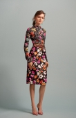 oscar-de-la-renta-pre-fall-2016-lookbook-05