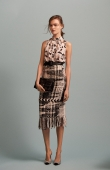 oscar-de-la-renta-pre-fall-2016-lookbook-06