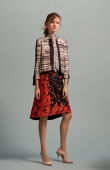 oscar-de-la-renta-pre-fall-2016-lookbook-07