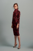 oscar-de-la-renta-pre-fall-2016-lookbook-08