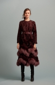 oscar-de-la-renta-pre-fall-2016-lookbook-10