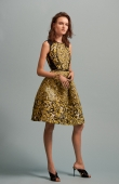 oscar-de-la-renta-pre-fall-2016-lookbook-17