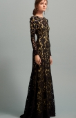 oscar-de-la-renta-pre-fall-2016-lookbook-21