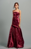 oscar-de-la-renta-pre-fall-2016-lookbook-25