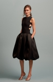 oscar-de-la-renta-pre-fall-2016-lookbook-33