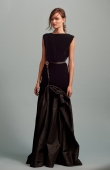 oscar-de-la-renta-pre-fall-2016-lookbook-35