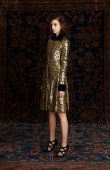 pamella-roland-pre-fall-2016-lookbook-21
