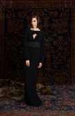 pamella-roland-pre-fall-2016-lookbook-25