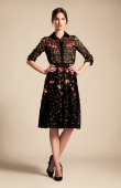 temperley_london_014_1366-1366x2048