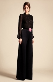 temperley_london_020_1366-1366x2048
