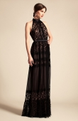 temperley_london_026_1366-1366x2048