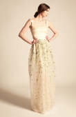 temperley_london_038_1366-1366x2048