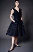 zac-posen-pre-fall-2016-lookbook-04