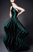 zac-posen-pre-fall-2016-lookbook-20