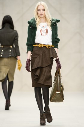 fburberry_ww_aw12_look_23
