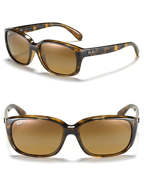 rayban1189598_fpx