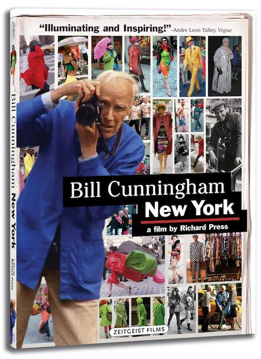 2011-08-Bill-Cunningham-Movie-DVD