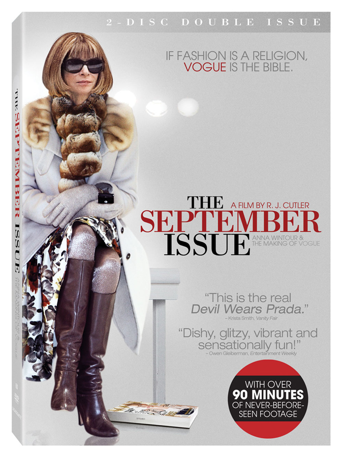 the_september_issue_dvd