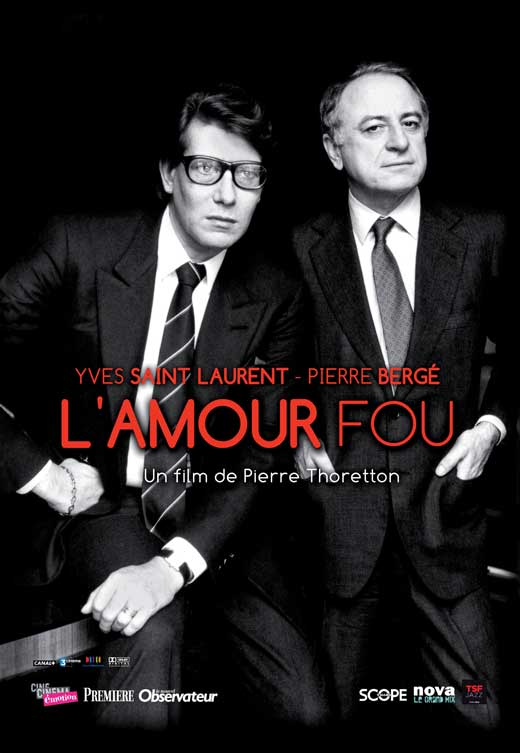 yves-saint-laurent-pierre-berg-lamour-fou-movie-poster-2010-1020560168