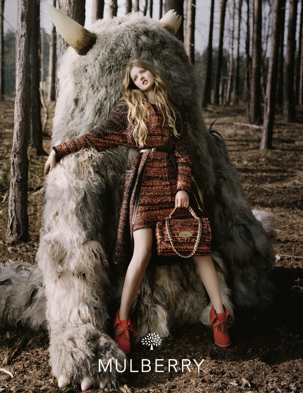 MLBRY_AW12_LILY-IN-EXOTIC-TWEED-SP