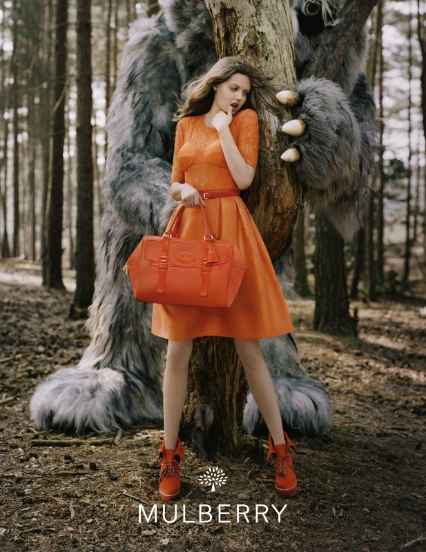 MLBRY_AW12_MAISIE-CLIPPER-IN-FLAME-SP