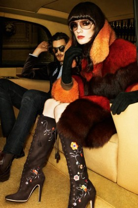 coversJimmy-Choo-AutumnWinter-2012-campaign-1
