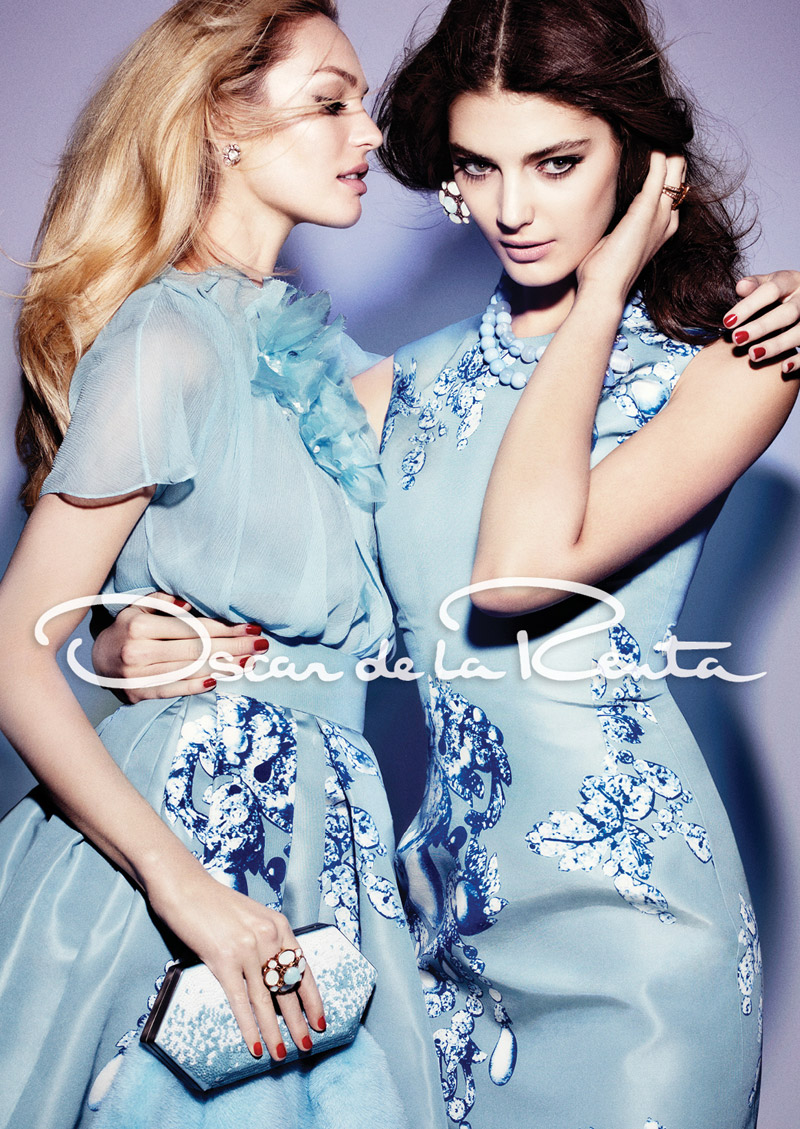 oscar-de-la-renta-fall-winter-2012-13-01